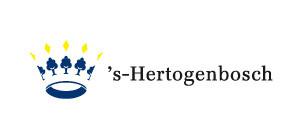 gemeente 's-Hertogenbosch