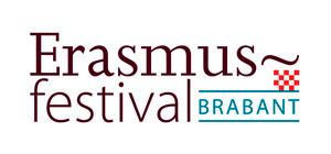 Erasmusfestival Brabant