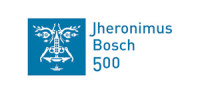Jheronimus Bosch 500