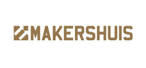 Makershuis
