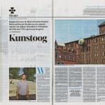 HZT-KRANTEN_VOLKSKRANT