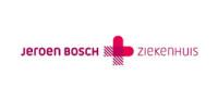 Jeroen Bosch Ziekenhuis