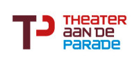 Theater aan de Parade