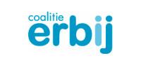 Coalitie Erbij