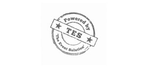 Powered by Tes