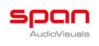 Span Audio Visuals
